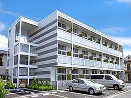 アパートでもかわいいインテリアに囲まれた暮らしをしたい!のサムネイル画像
