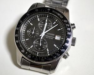 セイコー、セイコーエプソン、シチズンは、腕時計メーカーです!のサムネイル画像