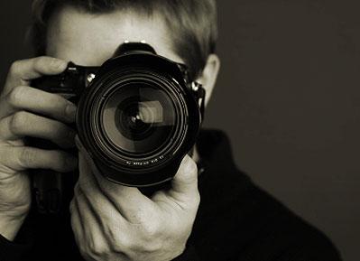 初心者にもわかりやすい☆おすすめの一眼レフカメラとその特徴♪のサムネイル画像