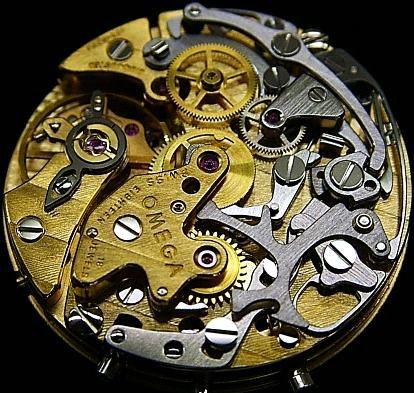 時計を、末永く使い続けるには、修理やお手入れが必要になります。のサムネイル画像