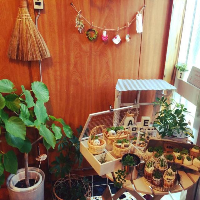 東京で見つかる周囲と差がつくワンランク上の雑貨が手に入る雑貨屋のサムネイル画像