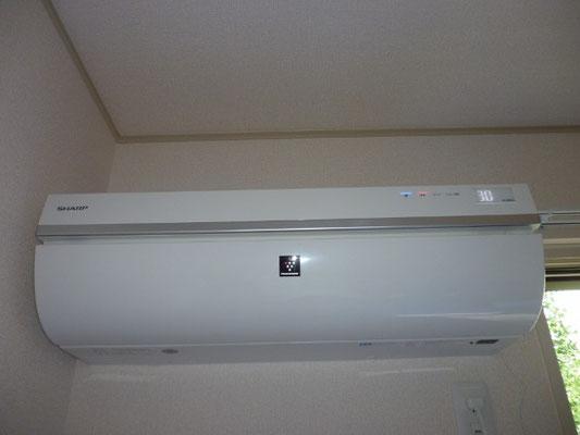 【シャープのエアコン特集】おすすめの人気エアコンを紹介!のサムネイル画像