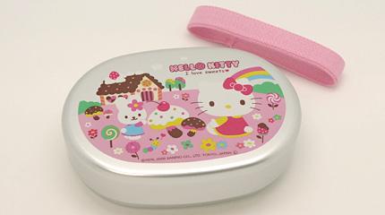 素敵なランチタイムの為に!子供用弁当箱の選び方を教えますのサムネイル画像