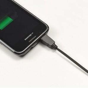 問題解決!スマホのバッテリーの充電がすぐ切れてしまう時の対処方法のサムネイル画像