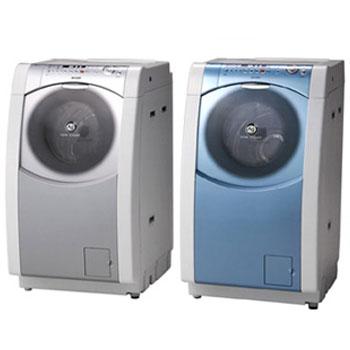 値段別!洗濯機特集!予算に合わせた洗濯機の購入をお考えの方へのサムネイル画像