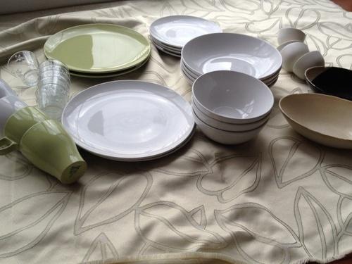 ikeaにはおしゃれで可愛い食器がたくさん♡人気の食器をご紹介☆のサムネイル画像