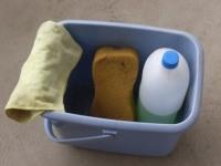 洗車と言えば外側だけ?実は車内の掃除は外より大事!健康にも影響?のサムネイル画像