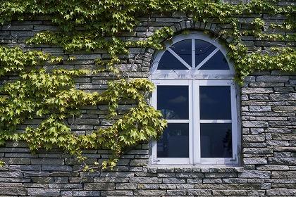 新築、建て替えをお考えの方に!どんな窓がいい?気になる窓の種類のサムネイル画像