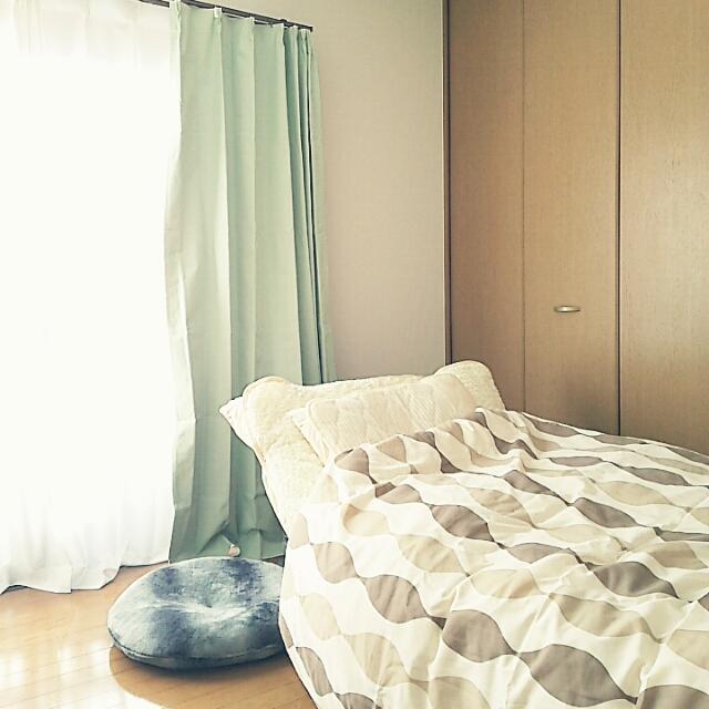失敗しないベッド選び 安いだけじゃない おすすめのベッドは?のサムネイル画像