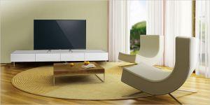 テレビを買替え検討中の方必見!最新テレビの選び方教えます!のサムネイル画像