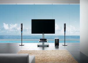 テレビは、何を比較して決めればいい?比較のポイント考えてみようのサムネイル画像