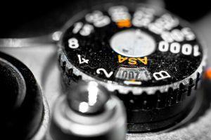 いっしょに、カメラに入門していろいな撮り方を学びましょうのサムネイル画像