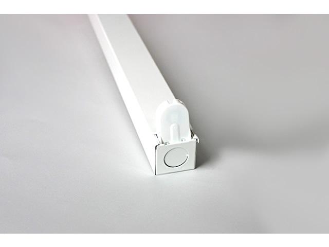 蛍光灯の器具といえば、直管蛍光灯が直ぐに思い浮かびます!のサムネイル画像