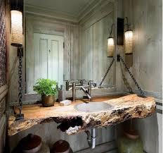 狭い洗面所でも大丈夫!便利でおしゃれインテリアの工夫教えますのサムネイル画像
