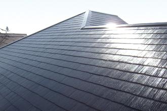 屋根を眺めてみよう!たくさんあります、屋根の種類とその特性のサムネイル画像