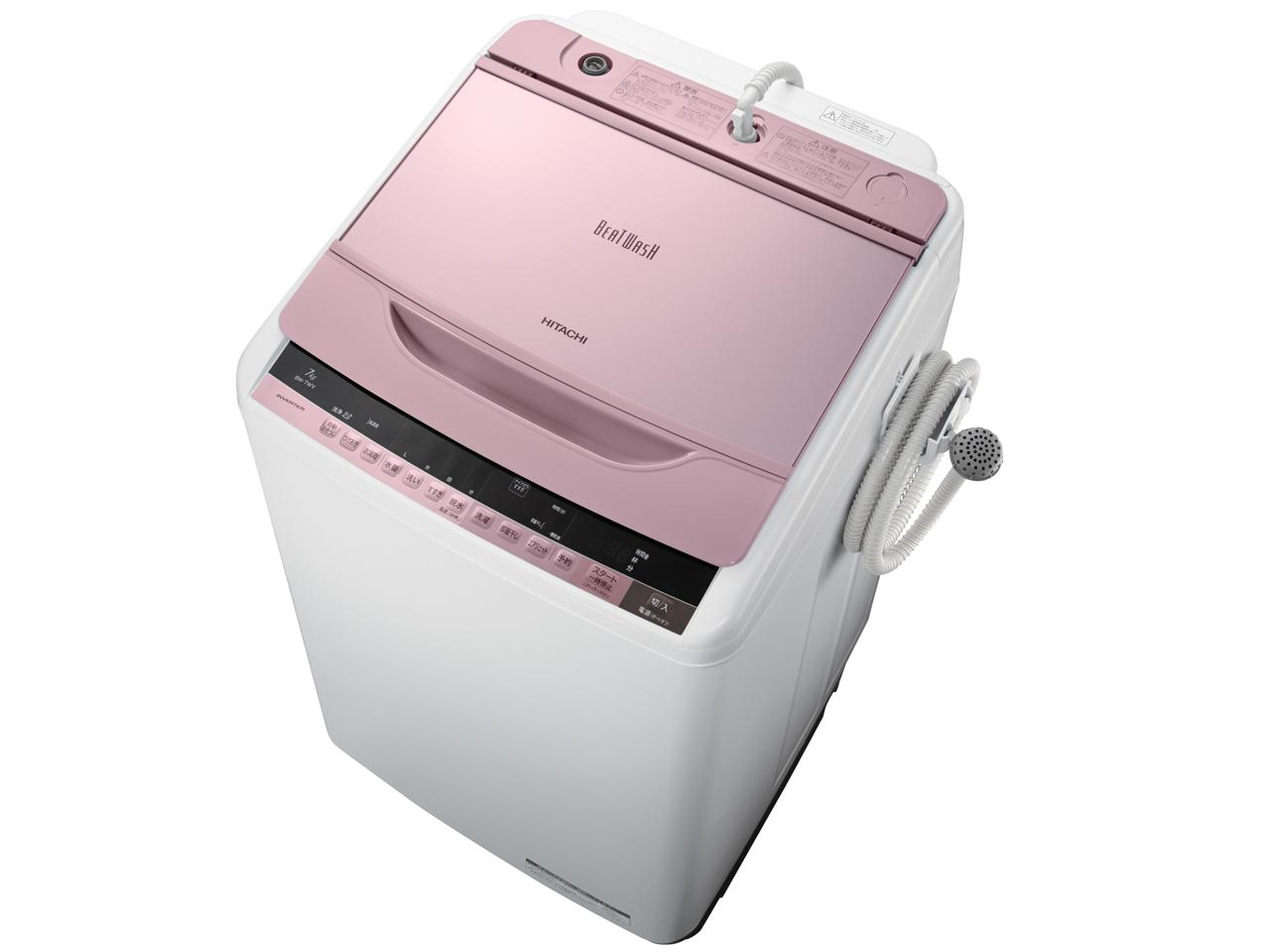【洗濯機】大型じゃなくても大丈夫!進化する小型洗濯機まとめ!のサムネイル画像