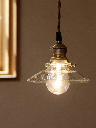 インテリアに悩んだら…照明をアンティークに変えてみませんか?のサムネイル画像