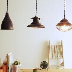キッチン印象は照明ガラリと変わる!キッチン照明の選び方、実例集のサムネイル画像