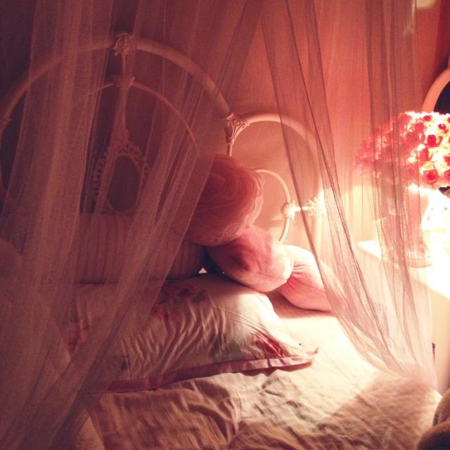 かわいい部屋に大変身 おススメの家具が販売されているお店はどこ?のサムネイル画像