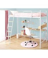 ニトリの家具を使って、自分らしくお部屋をコーディネートしよう!!のサムネイル画像