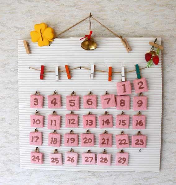 【画像大量】手作りカレンダーに!手作り絵はがきに!画像素材集のサムネイル画像