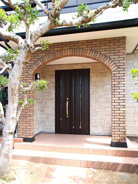 お家の第一印象が決まる!素敵な画像から玄関を考えてみよう♪のサムネイル画像