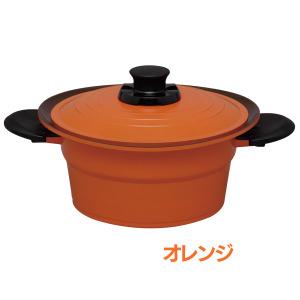 ご存じですか?多種多様なアイリスオーヤマの便利な鍋のこと!のサムネイル画像