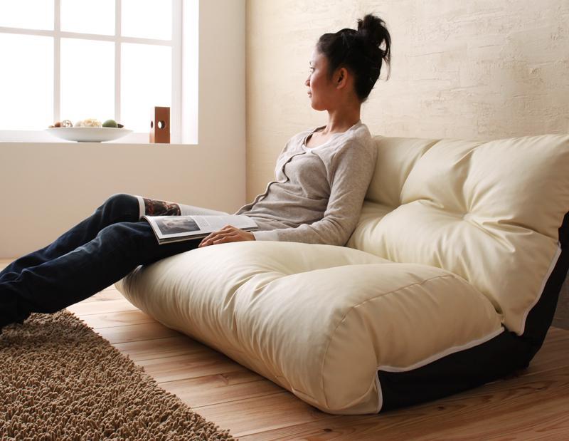 絶対失敗したくない!買った後に後悔しないソファーの選び方のサムネイル画像