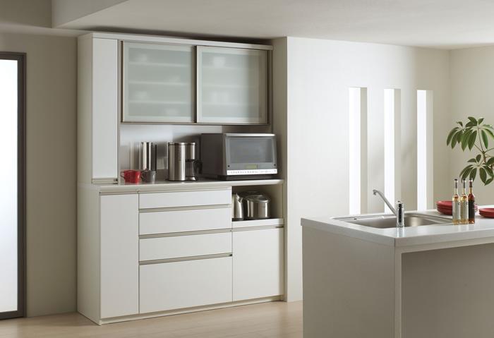 【安い食器棚特集】おしゃれで安い食器棚について紹介します。のサムネイル画像