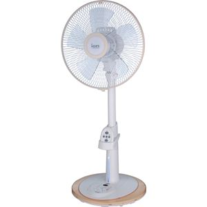 【リモコン扇風機特集】現在売れている扇風機を紹介します。のサムネイル画像