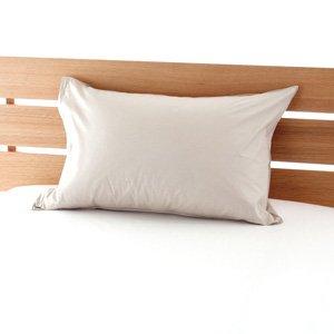 サイズ別に見たおしゃれな枕カバーをご紹介☆人気のデザインは?のサムネイル画像