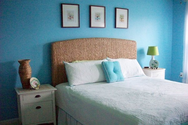 よい気をチャージ!寝室風水で新しい運を生み出すベースを作ろう!のサムネイル画像