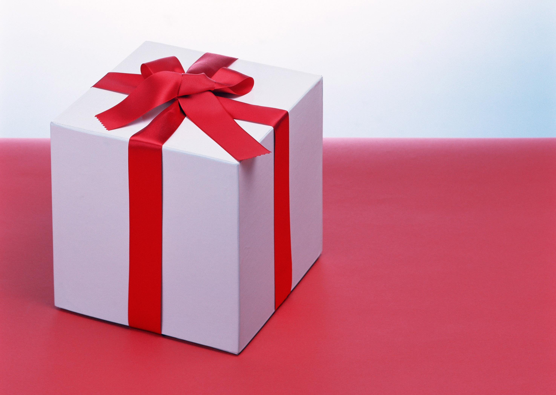 友達、家族、恋人へ贈りたいギフト&プレゼントを大紹介します!のサムネイル画像