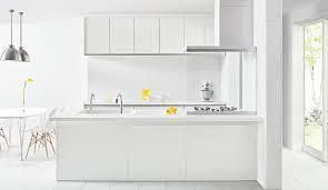 キッチンをおしゃれな雑貨で埋め尽くしたい!願望叶えます!のサムネイル画像