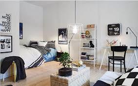 おしゃれなお部屋に大変身!そんな雑貨や家具をご紹介します!のサムネイル画像