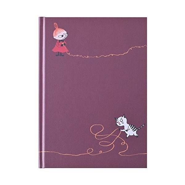 手帳ならデルフィーノです!キャラクター手帳からビジネス手帳まで。のサムネイル画像