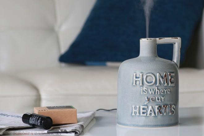 おしゃれな部屋にぜひ置きたい!!陶器の加湿器をご紹介します✩のサムネイル画像