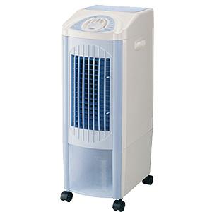 おすすめ冷風扇を紹介!夏に向けて人気商品の先取り情報公開!のサムネイル画像