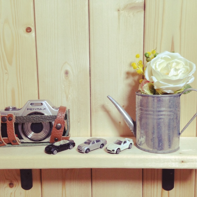 春のお出かけに!自分にぴったりの選び方で楽しいデジカメライフ☆彡のサムネイル画像