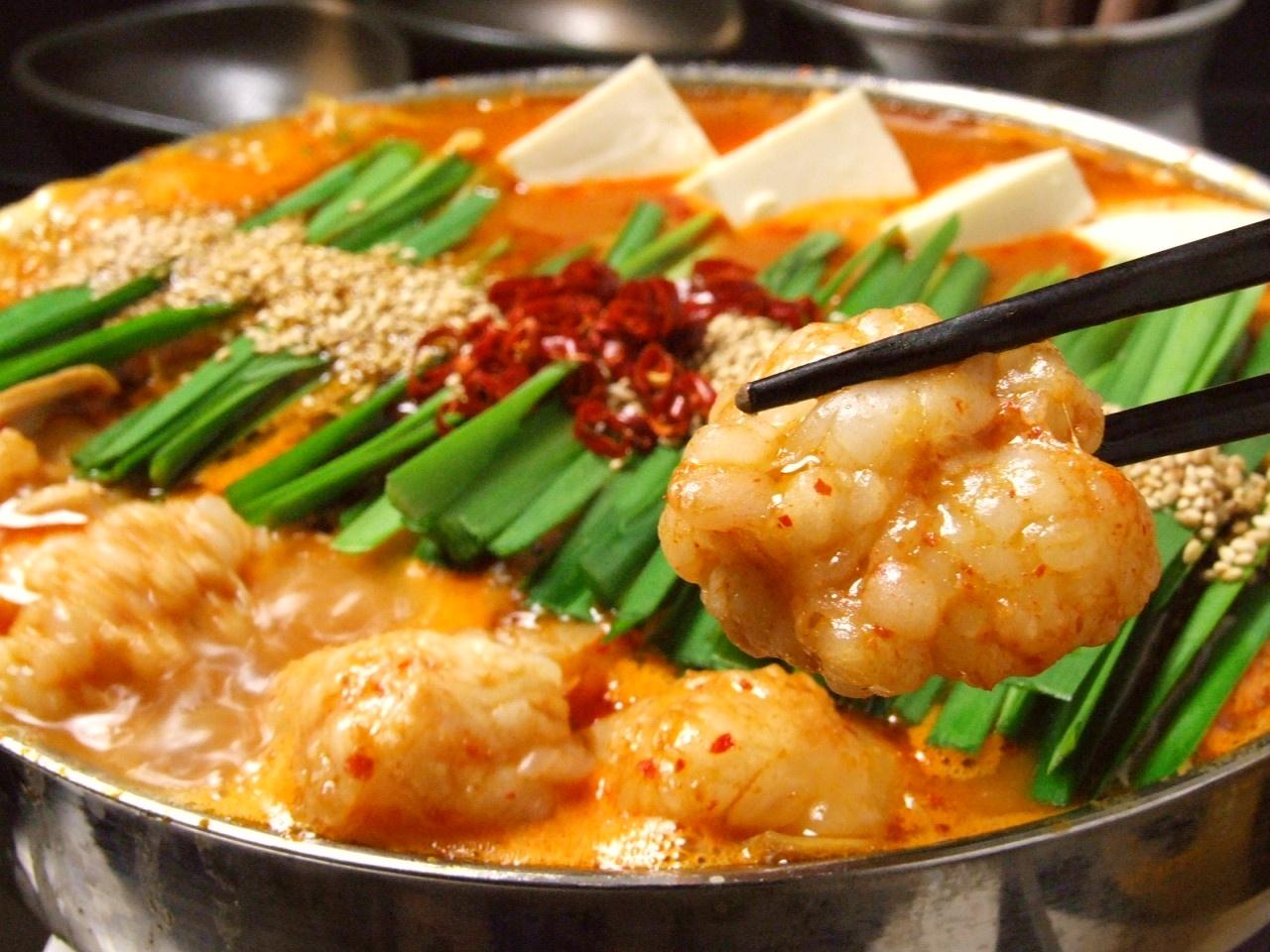 作り方はいたって簡単。お料理上手に見せられる鍋ご紹介します。のサムネイル画像