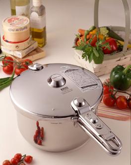 人気の圧力鍋と圧力鍋で作る人気の料理レシピをご紹介します!のサムネイル画像