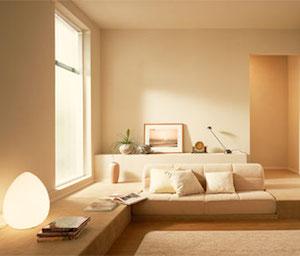 自分好みで失敗しない!タイプ別♡おしゃれな部屋の作り方を紹介のサムネイル画像