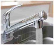 浄水器にはいろんなタイプがあって迷うので比較してみました。のサムネイル画像