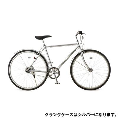 シンプル イズ ベスト! 無印良品の自転車の魅力を紹介しますのサムネイル画像