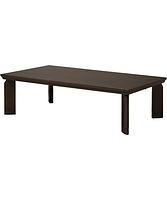 こたつテーブルを使って、寒くて震えそうな日を快適に過ごそう♪のサムネイル画像