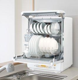 【おすすめ食洗機まとめ】食洗機の売れ筋最新情報を紹介します。のサムネイル画像