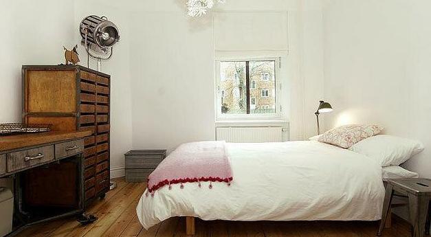 寝室に風水を取り入れて今よりもさらにハッピーな生活を送ろう!のサムネイル画像