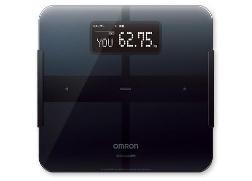 【おすすめの体脂肪計について】体調管理に役立つ体脂肪計特集のサムネイル画像