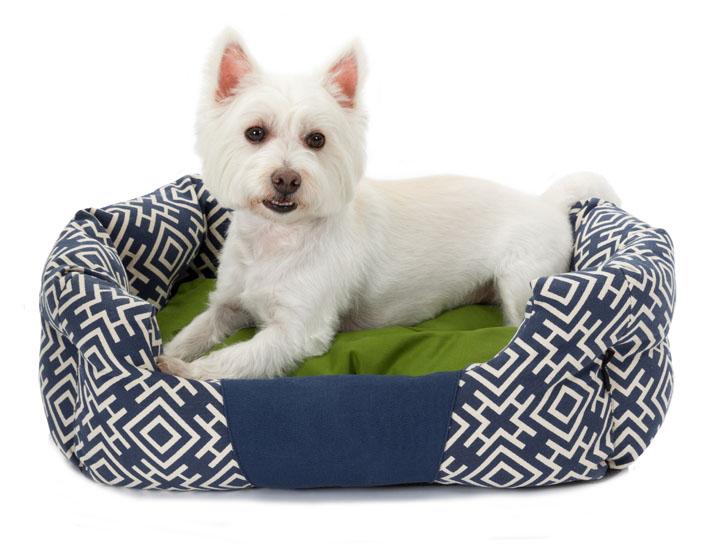 快適☆安眠できるペット用ベッドまとめ!うちの子に合わせて☆のサムネイル画像