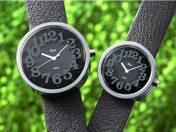 【ソーラー腕時計特集】人気のソーラー腕時計をまとめてみました。のサムネイル画像